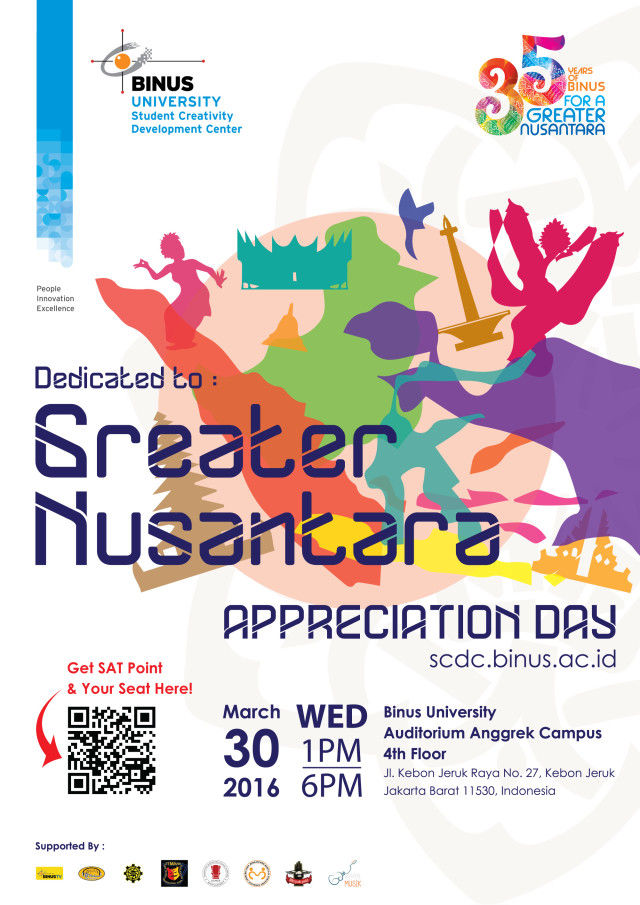 GREATER-NUSANTARA-AD-1-2016-alt-2-1