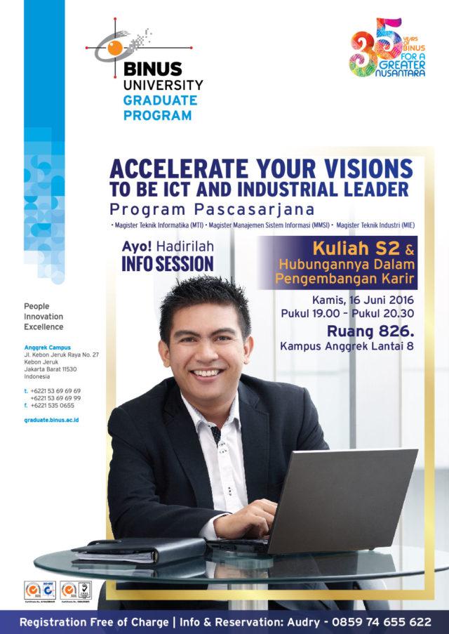 Flyer BGP Info sessionbaru-01