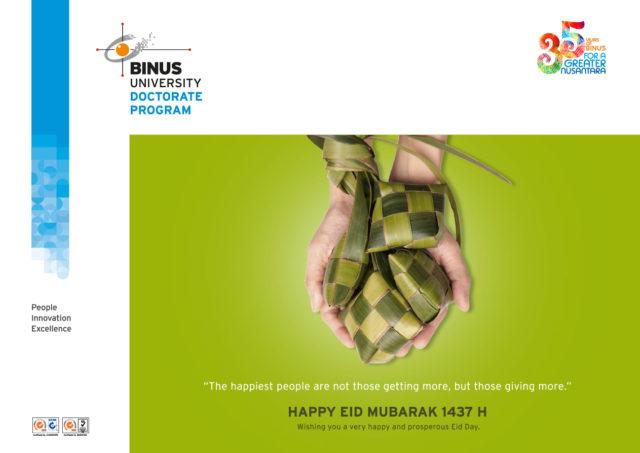 Happy-Eid-Mubarak-2016-08