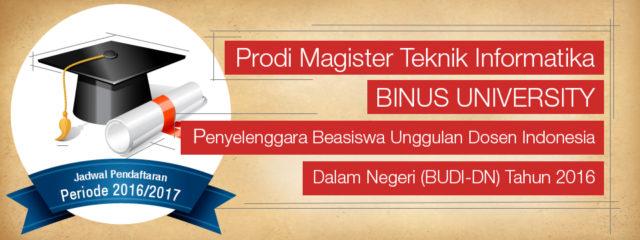 webbanner-beasiswa-magister-2016-TANPA-WEBSITE