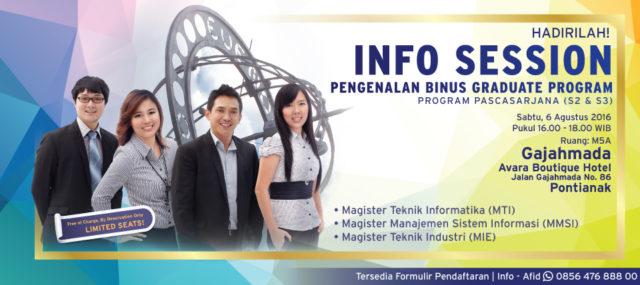 Flyer-BGP-Infosession-2016-08-Pontianak-rev05