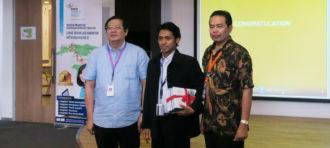 BINUS GRADUATE PROGRAM Hadirkan Program Studi Baru Master of Strategic Marketing Communication
