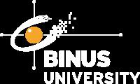 BINUS DOCTORATE PROGRAM Lahirkan Doktor Baru bagi Indonesia